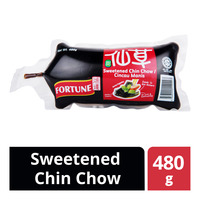 Fortune Sweetened Chin Chow