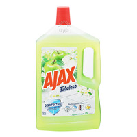 Ajax Fabuloso Multi-Purpose Cleaner - Apple Fresh