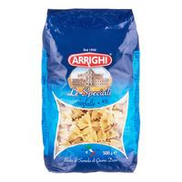 Arrighi Pasta - 58 Farfalle