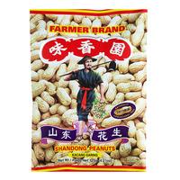 Farmer Brand Peanuts - Shandong