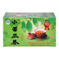 TLY Tea Bags - BitterGrourd