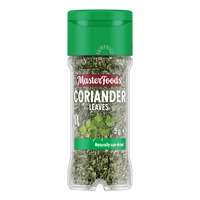 MasterFoods Herbs - Coriander Leaves