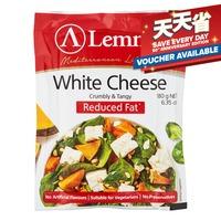 Lemnos Fetta Cheese - Reduced Fat
