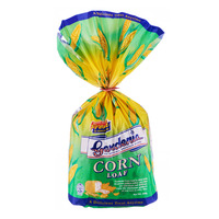 Gardenia Loaf - Corn