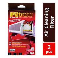 3M Filtrete Air Cleaning Filter