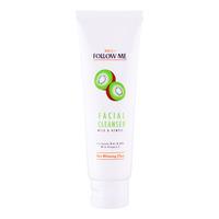 Follow Me Facial Cleanser - Mild & Gentle