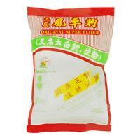 Sunflower Super Flour - Original