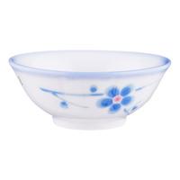 P.Blossom Bowl - 10cm
