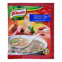 Knorr Soup Mix - Seafood