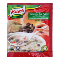 Knorr Soup Mix - Chicken & Mushroom