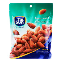 Tai Sun Honey Roasted Almonds