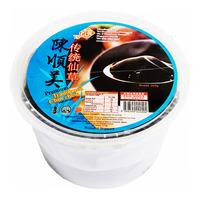Tan Soon Mui Premium Trad Chin Chow In Tub