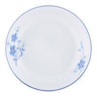 P.Blossom Dish - 15cm