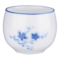 P.Blossom Tea Cup