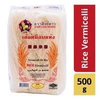 Star Lion Brand Rice Vermicelli