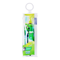 Darlie Travel Kit - Double Action
