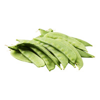 Pasar Snow Peas