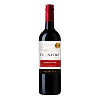 Concha Toro Frontera Red Wine - Cabernet Sauvignon