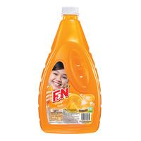 F&N Cordial - Orange