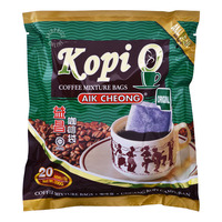 Aik Cheong KopiO Coffee - Original