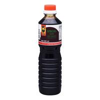 Tai Hua Dark Soy Sauce - Special