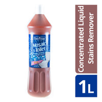 FairPrice Mosaic & Toilet Concentrated Liquid Stains Remover