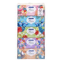 FairPrice Royal Premium Facial Tissue