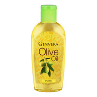 Ginvera Pure Olive Oil