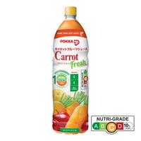 Pokka Bottle Drink - Carrot Juice