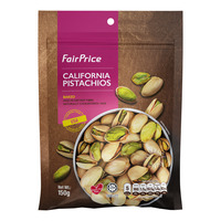FairPrice California Pistachio