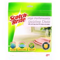 3M Scotch-Brite Dusting Cloth