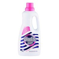 Woolite Hand Wash Liquid Detergent