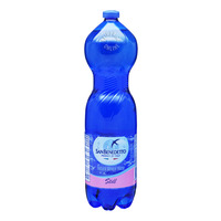 San Bendetto Natural Mineral Bottle Water - Still