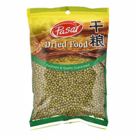 Pasar Dried Green Beans