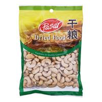Pasar Raw Cashew Nut