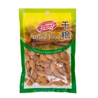Pasar Dried Almond