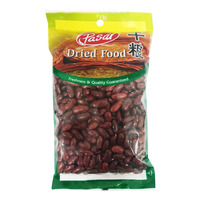 Pasar Dried Red Kidney Bean