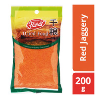 Pasar Sugar - Red Jaggery