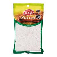 Pasar Dried Pearl Sago