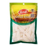 Pasar White Rice Cake