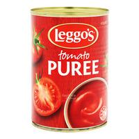 Leggo's Tomato Puree