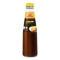 Woh Hup Sauce - Abalone