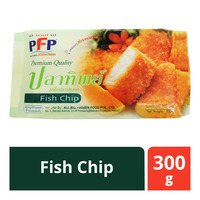 PFP Frozen Fish Chip
