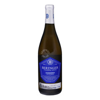 Beringer Founders' Estate White Wine - Chardonnay