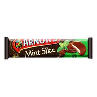 Arnott's Biscuits - Mint Slice