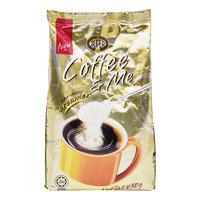 Super Coffee & Me Creamer - Non Dairy