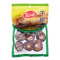 Dried Food | FairPrice Singapore