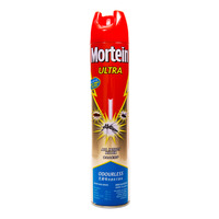 Mortein Ultra All Insect Killer - Odourless
