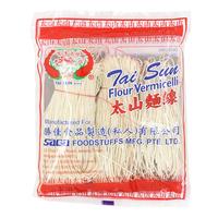 Tai Sun Flour Vermicelli