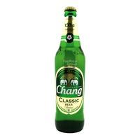 Chang Classic Bottle Beer